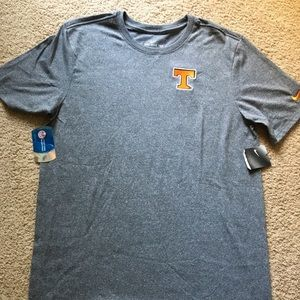 Tennessee Nike T-Shirt